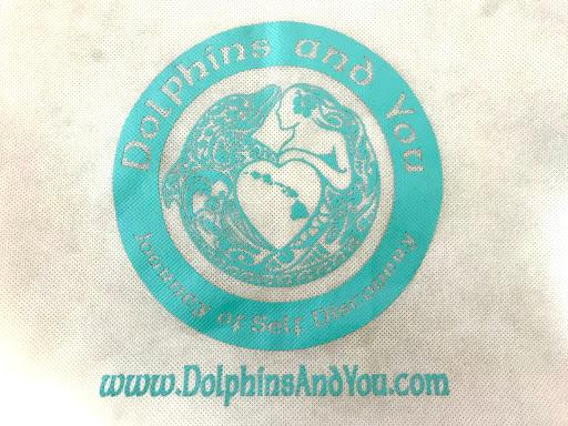 ハワイでおすすめのアクティビティ イルカと泳ぐおすすめツアー ウォッチング ドルフィン&ユー