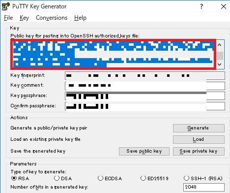WordPress運用サーバー(エックスサーバー)へのセキュリティを考慮したファイルアップロード方法の画像_12