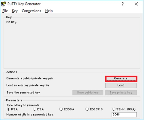 WordPress運用サーバー(エックスサーバー)へのセキュリティを考慮したファイルアップロード方法の画像_4