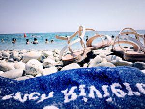 沖縄旅行で楽しかったアクティビティ マリンスポーツのサーフィン体験を紹介!_2