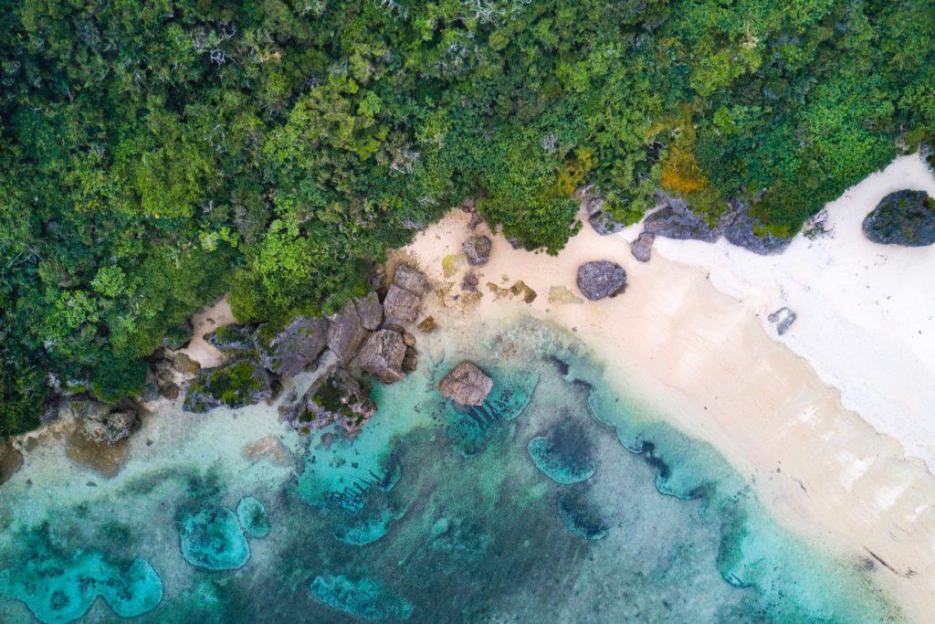 沖縄旅行で楽しかったアクティビティ マリンスポーツのサーフィン体験を紹介!_4