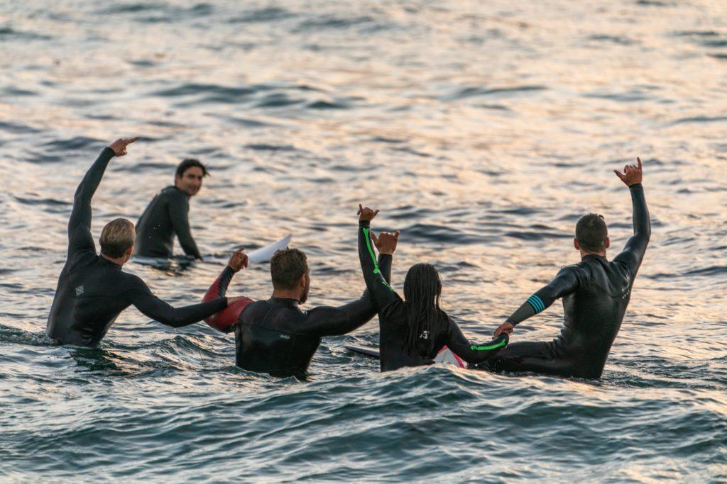 沖縄旅行で楽しかったアクティビティ マリンスポーツのサーフィン体験を紹介!_7