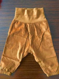 H&Mベビー服サイズが店舗になければオンライン通販で!_1