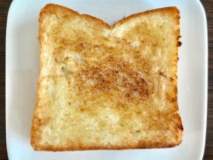 北菓楼エル(KITAKARO L)で新発売の本食パンをブログで紹介!_14