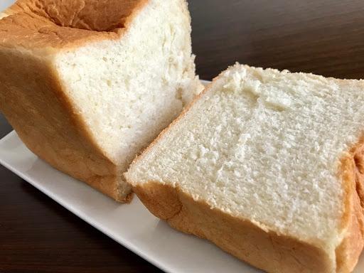 北菓楼エル(KITAKARO L)で新発売の本食パンをブログで紹介!_16