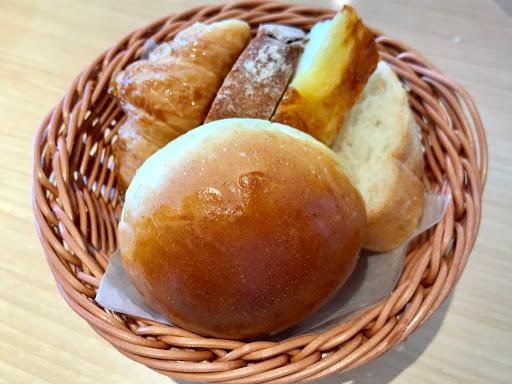 ドンクでパンが食べ放題のランチメニューがある札幌福住店舗を紹介!_2