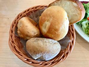 ドンクでパンが食べ放題のランチメニューがある札幌福住店舗を紹介!_3