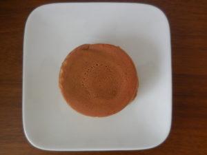 業務スーパー冷凍食品今川焼