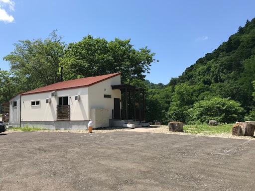 札幌の定山渓でおすすめのパン屋!石窯焼きパンヴェルジネ・バッカーノ_1