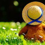 子供や赤ちゃんの帽子(キャップ)サイズ表(H&M×ZARA×GAP×GU×ユニクロ×FOREVER 21)でサイズ選びの悩み解消!