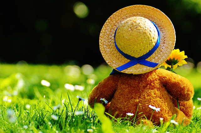 子供や赤ちゃんの帽子(キャップ)サイズ表(H&M×ZARA×GAP×GU×ユニクロ×FOREVER 21)でサイズ選びの悩み解消!_1