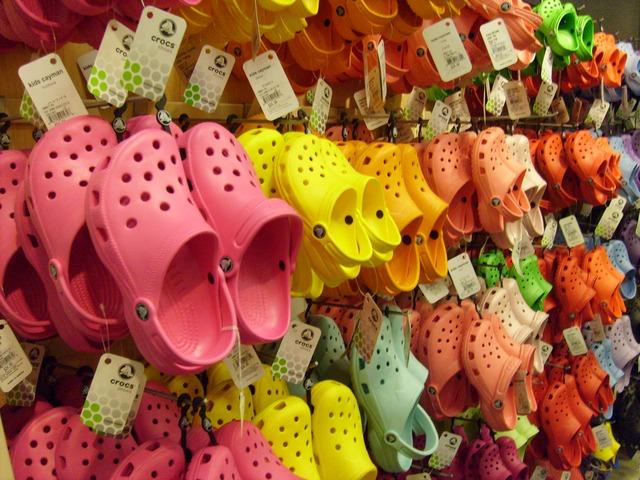子供やキッズシューズ(靴)サイズ表(H&M×ZARA×GAP)でサイズ選びの悩み解消!_1