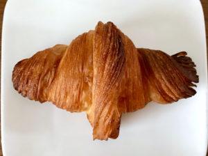 ベーカリーコネル(BAKERYConeru)のクロワッサン