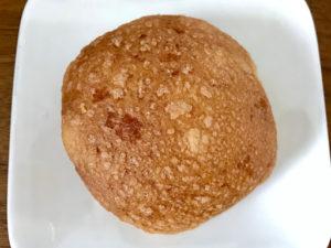 ベーカリーコネル(BAKERYConeru)のメロンパン