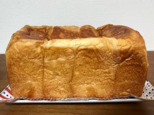 高級食パン専門店乃木坂な妻たちの豊潤な妻