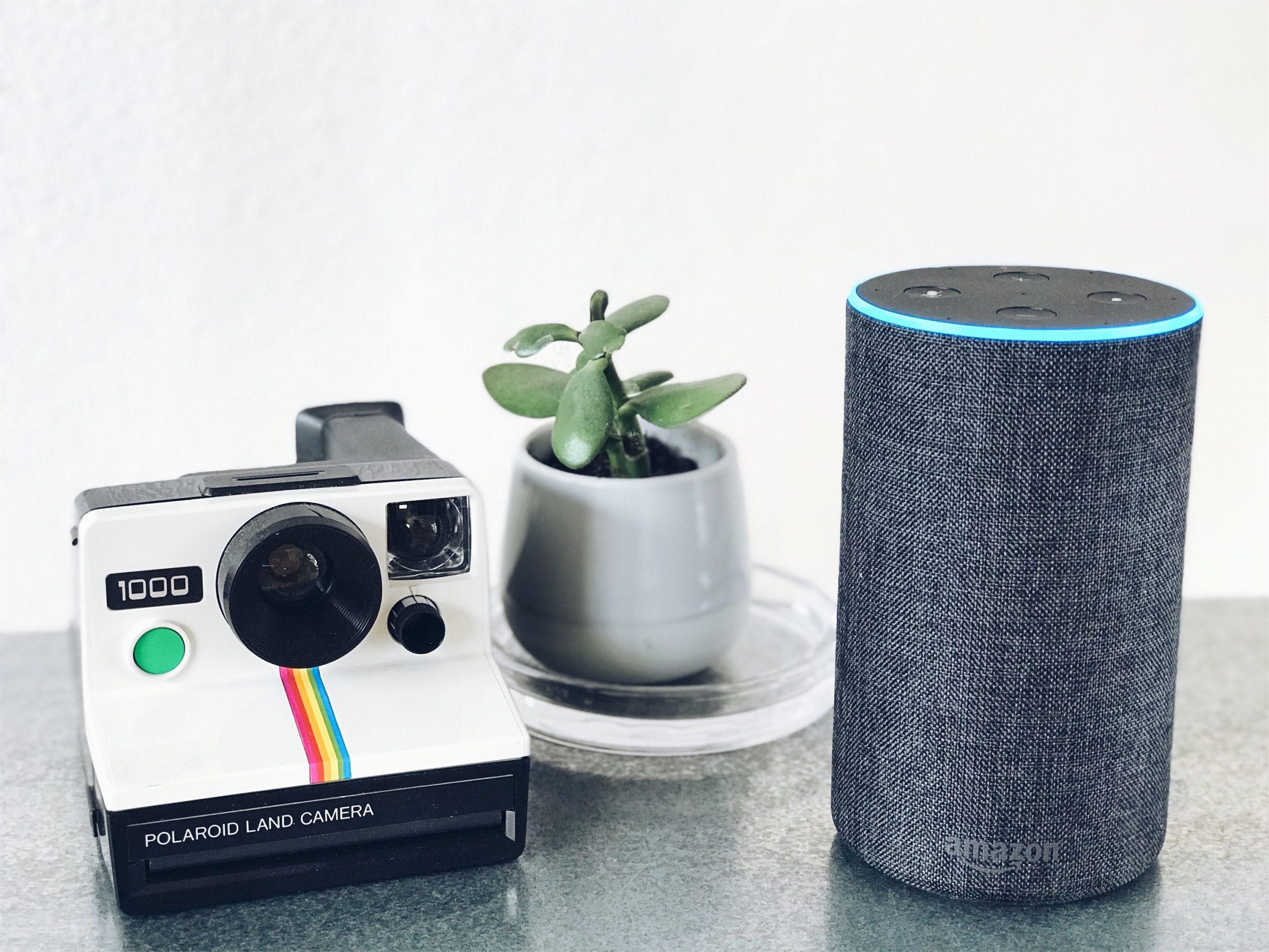2020年アマゾン(Amazon)タイムセール祭りの目玉商品や攻略法は?