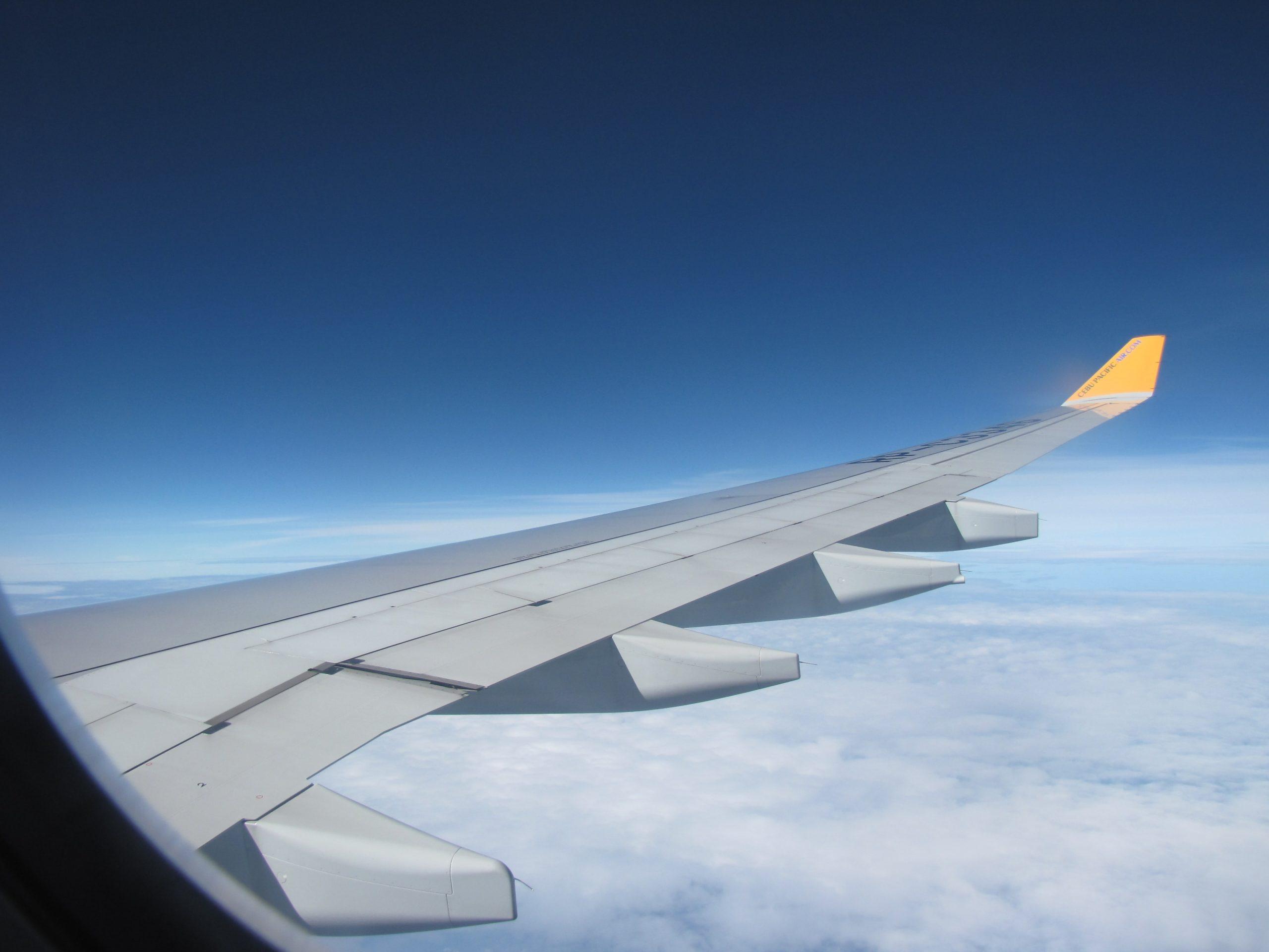 AIR DO(エアードゥ)でWi-Fiは使える機内での暇つぶしや過ごし方を解説!