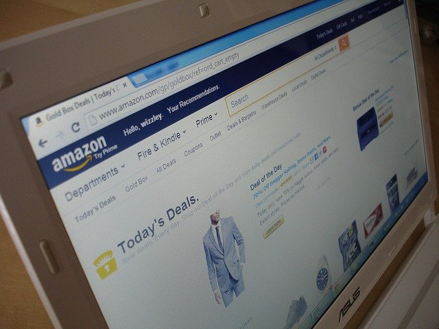 2020年アマゾン(Amazon)新生活セール