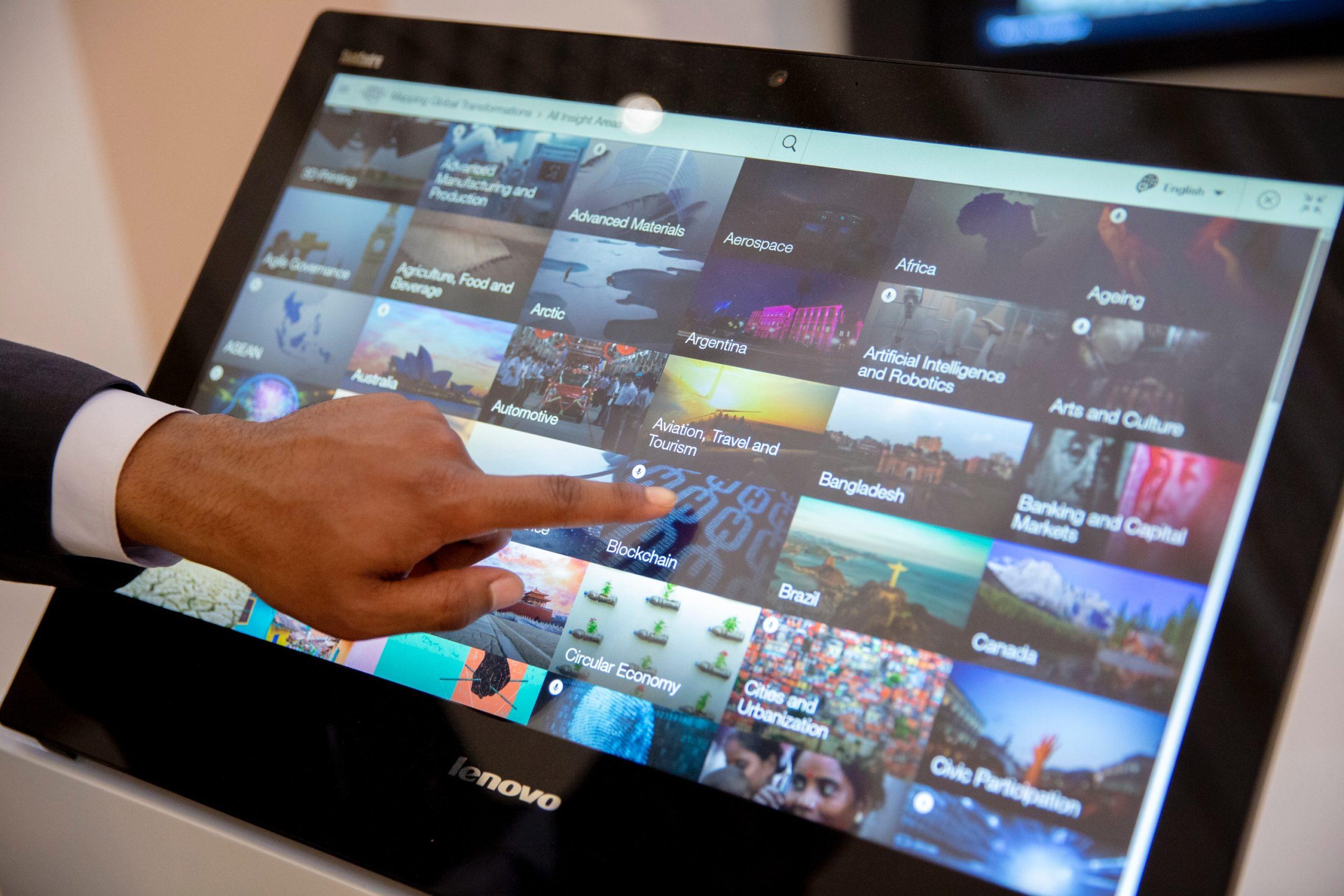 FODプレミアムとは何口コミや特徴は7つの動画配信サービス利用経験をもとに3つのデメリットと4個のメリットを解説!
