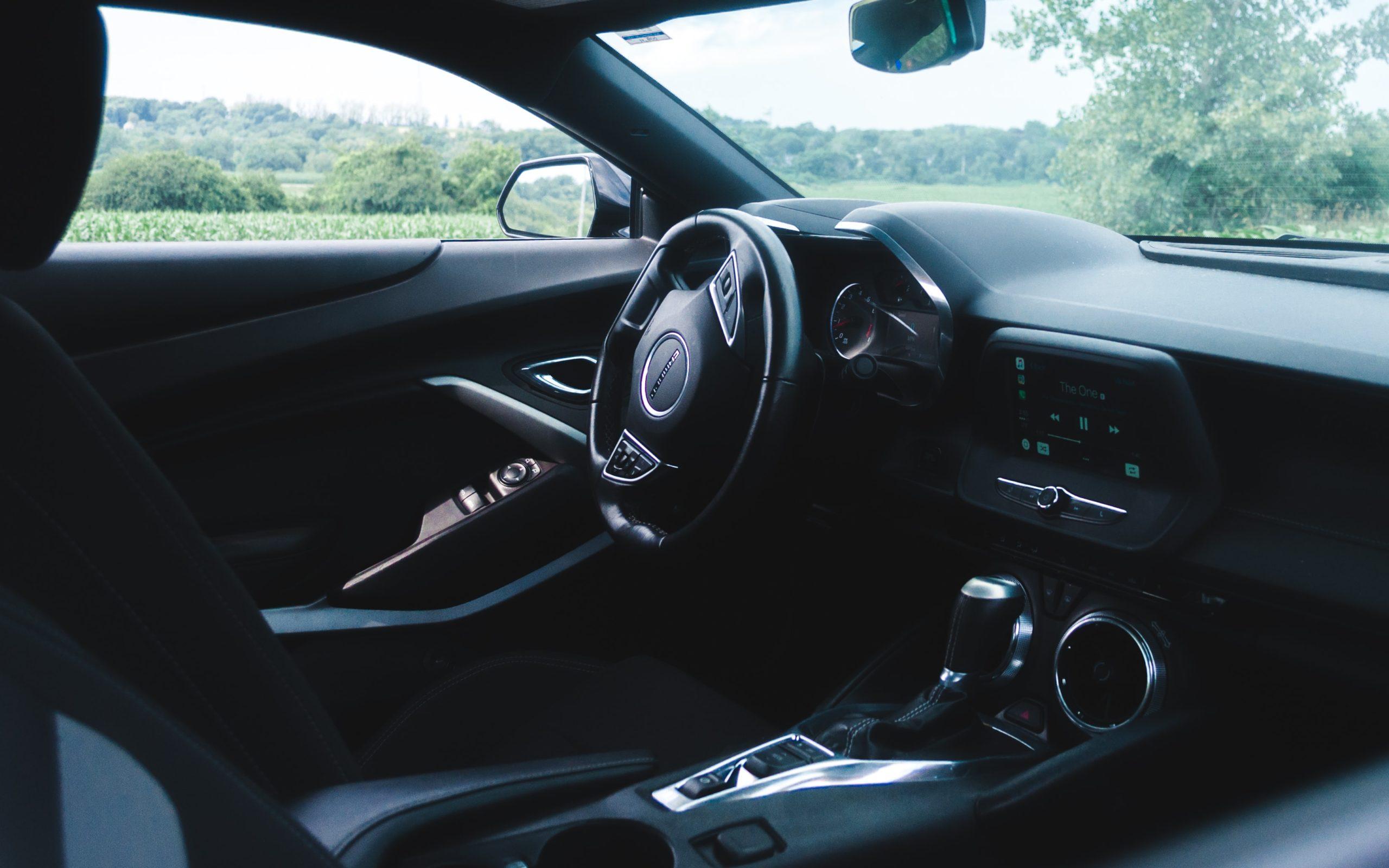 車中での暇つぶしや待ち時間の過ごし方のおすすめは?