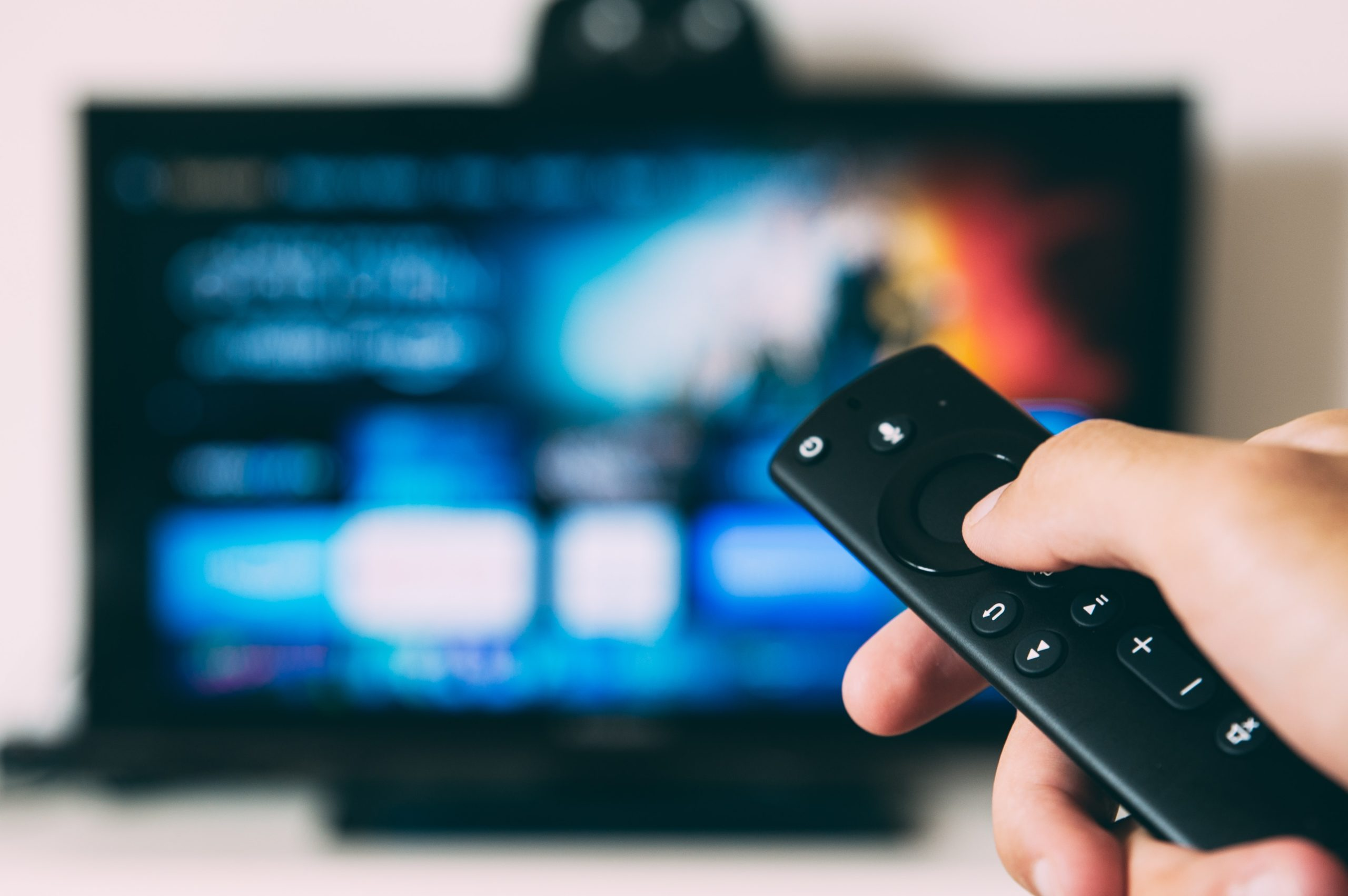 アマゾンプライムビデオ(Amazon Prime Video)の配信予定やスケジュールの確認方法は?