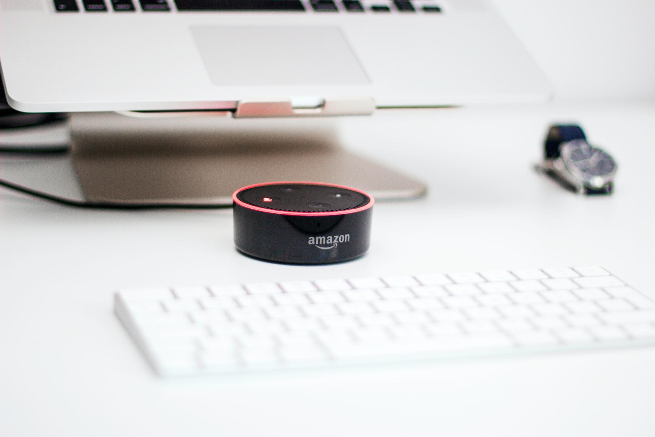 聴き放題コンテンツやラインナップはアマゾンオーディオブック(AmazonAudiobook)オーディブル(Audible)で無料で聴けるAudible Stationとは?