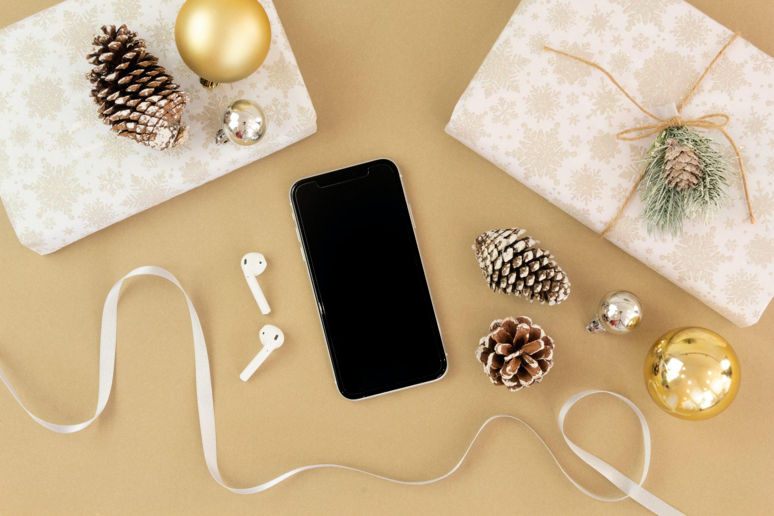 アマゾンオーディオブックオーディブル(AmazonAudioBookAudible)でおすすめランキング5選【無料体験で一生使える1冊】