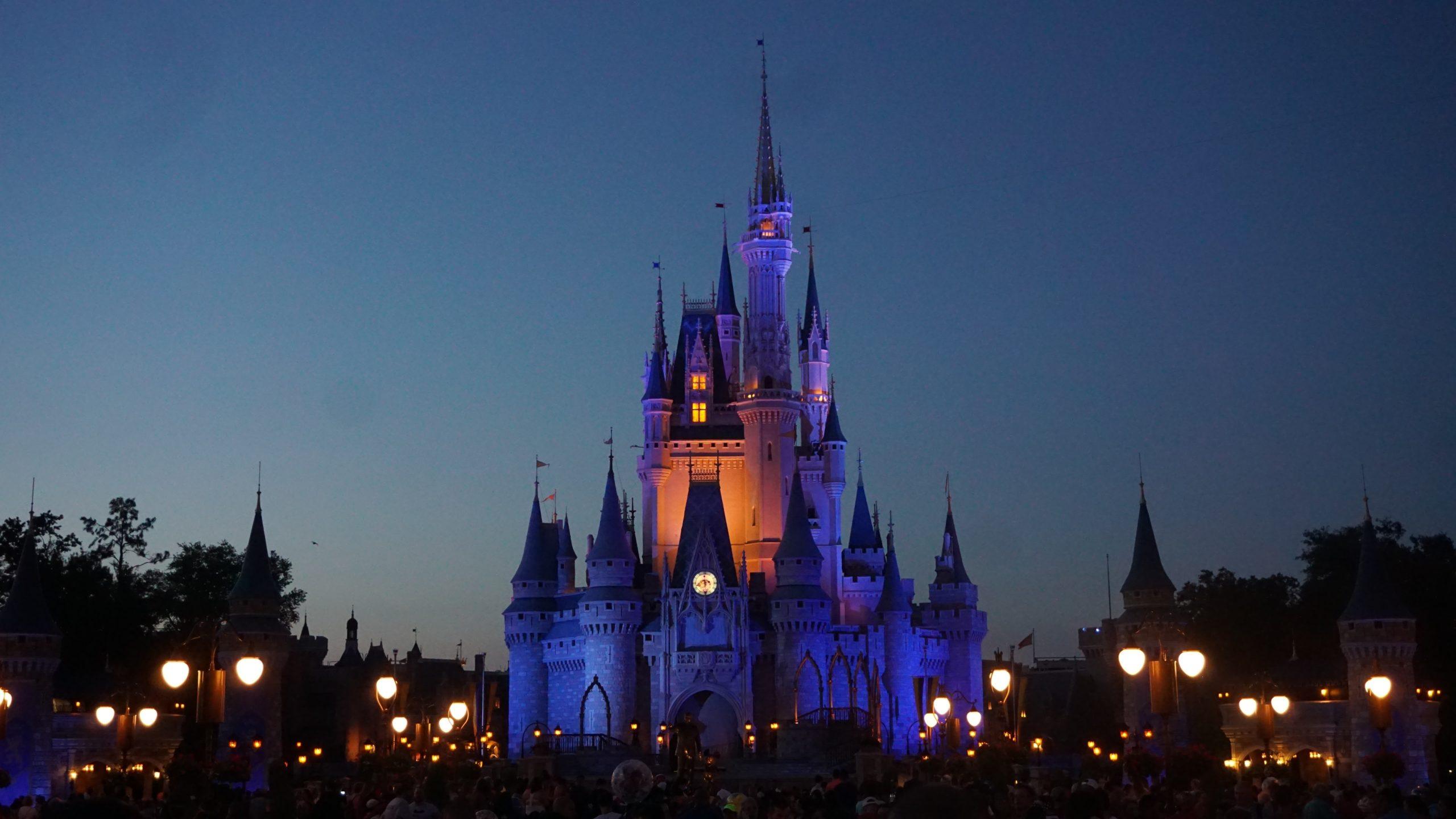 ディズニープラス(Disney+)とは何口コミや特徴は13の動画配信サービス利用経験をもとに2つのデメリットと5つのメリットを解説!