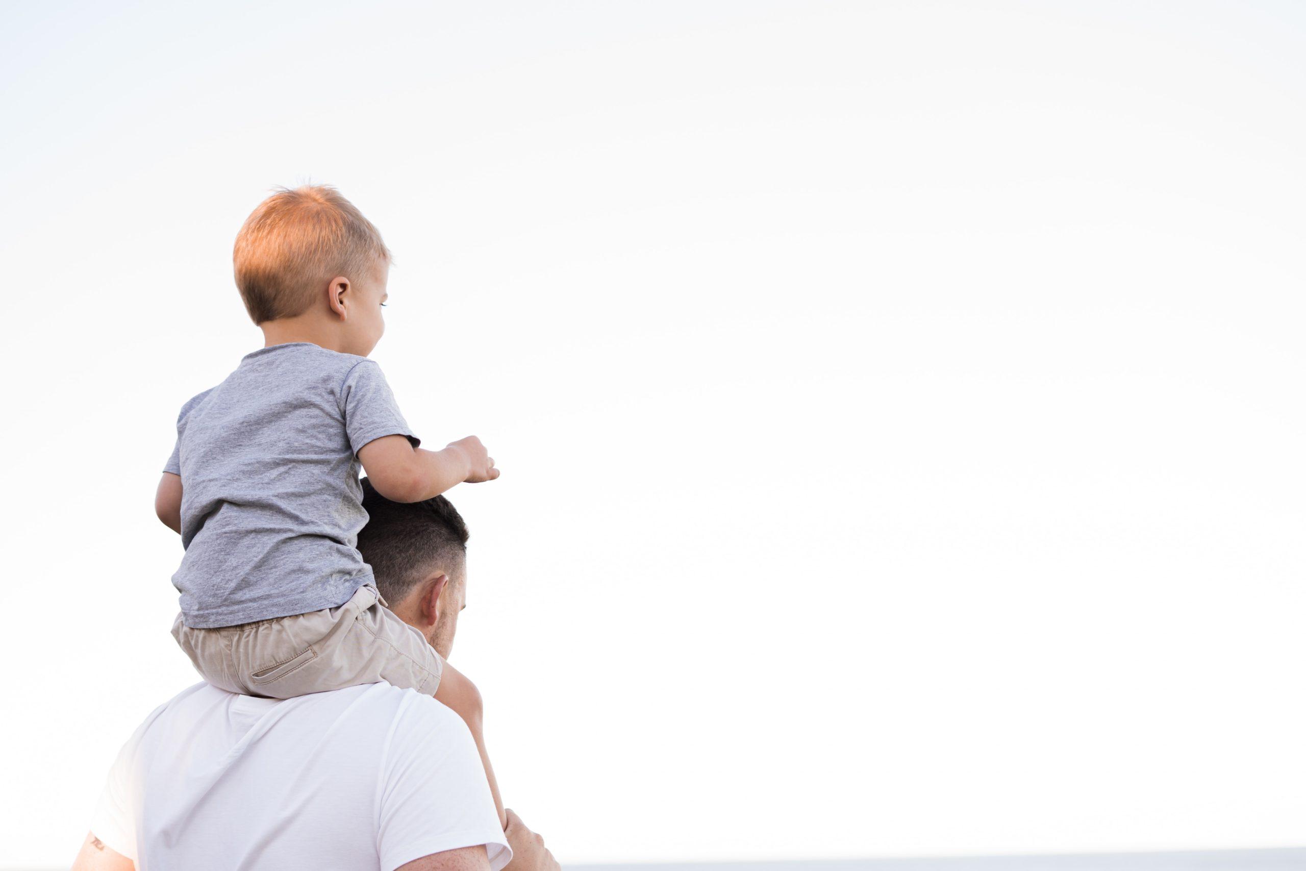 子育てハッピーアドバイス