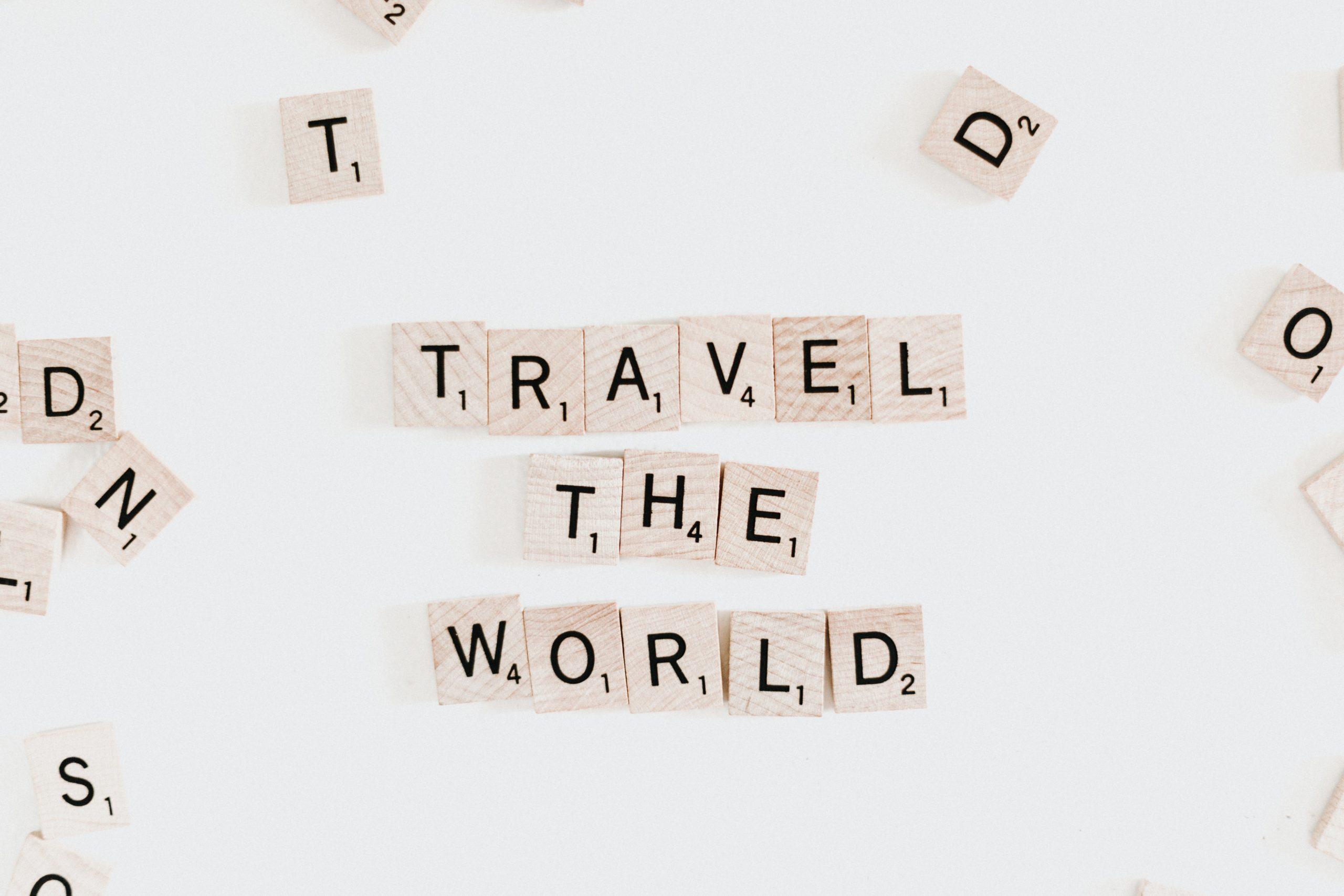 海外旅行で起きたトラブルと対応策を実体験をベースに解説【事前準備の大切さを実感】