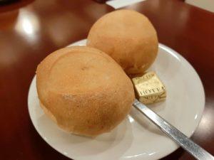 黒牛セブン7のパン