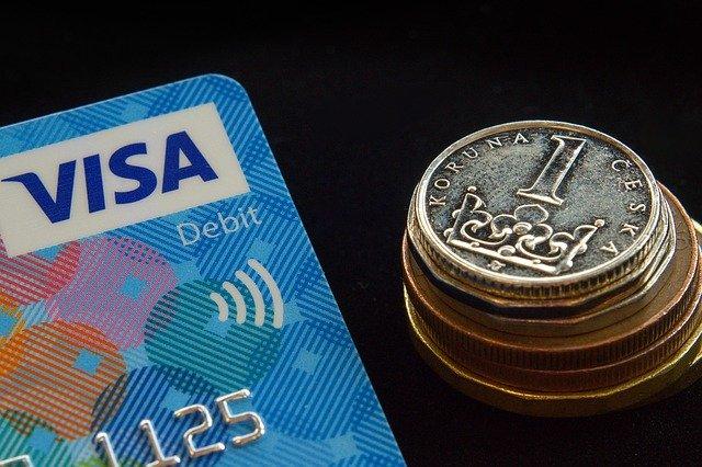 動画配信サービスの中でクレジットカードなしで利用できるのはどこ【VOD15のサービスを調査】
