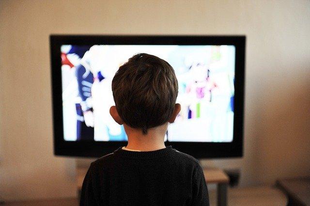 動画配信サービスの中で子供におすすめのサービスは【実際に利用しているVODも紹介】